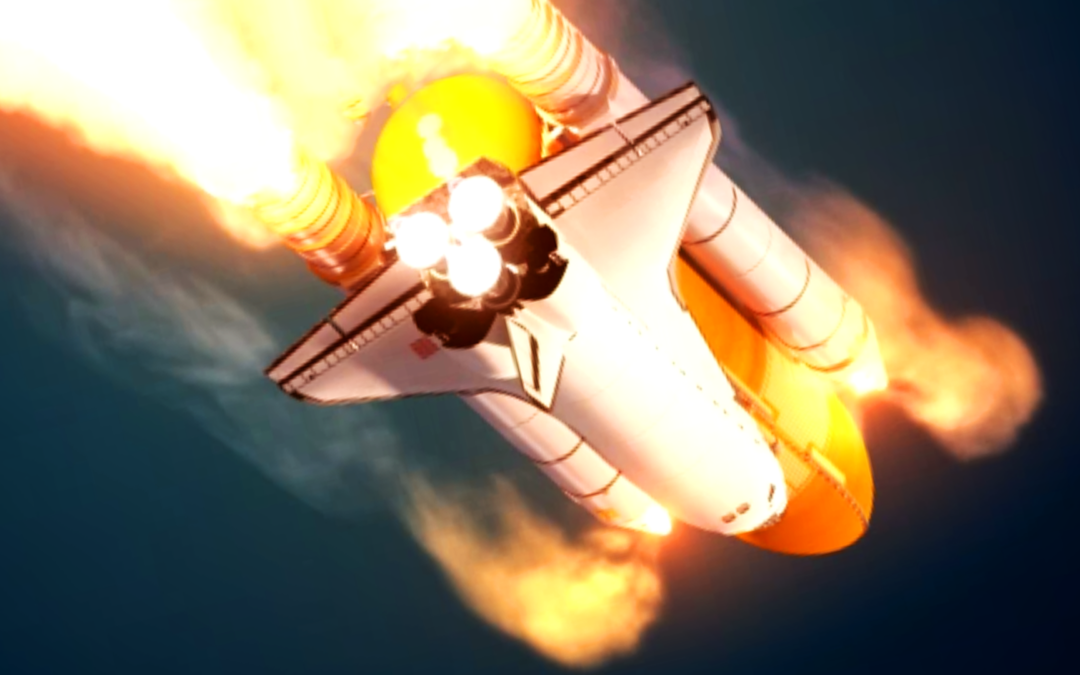 5 Most Costly Space mission failures ever!